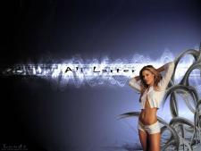 Ali Larter wallpaper jpg